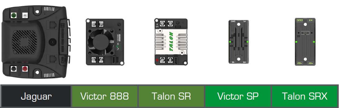 motor controller faq frc 2168 roborio beta test this is the website for team 2168
